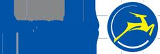 logo Gazelle rowery holenderskie